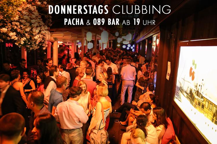 donnerstagsclubbing_Terrasse_FB