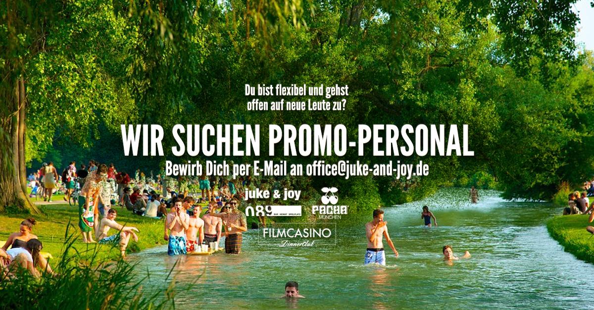 facebook-werbung-promo